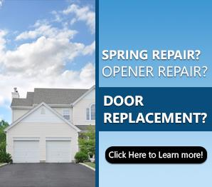 Blog | Garage Door Repair Macclenny, FL