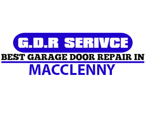 Garage Door Repair Macclenny,  Florida