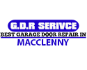 Garage Door Repair Macclenny